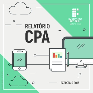 Email-CPA